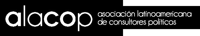 Alacop